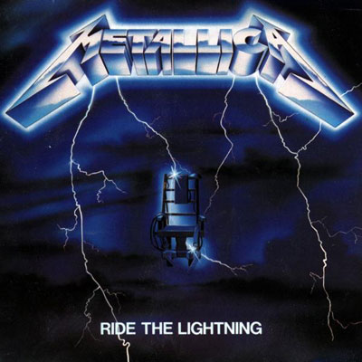 http://masterofpuppets.yolasite.com/resources/Ride%20the%20Lightning.jpg